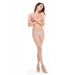 Julimex Figi Bikini Panty...