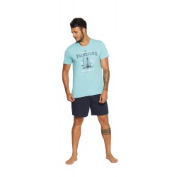 Piżama Relax 37845-06X