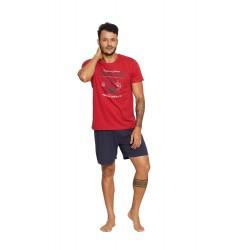 Piżama Relax 37845-33X