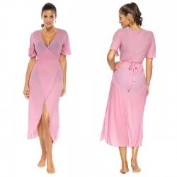 Tunika Hilda Soft Pink...