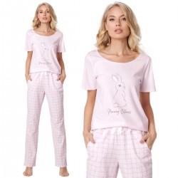 Piżama Bonnie Long