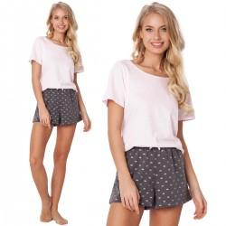 Piżama Charlene Short