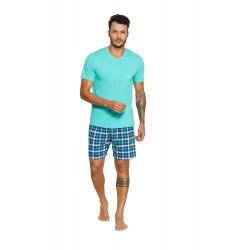Piżama Reno 37846-70X