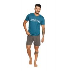 Piżama Rush 37847-69X