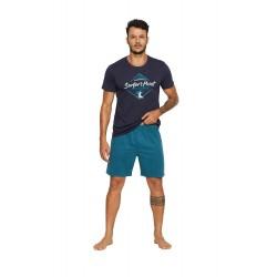 Piżama Raise 37849-59X