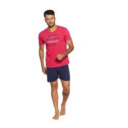 Piżama Razor 37841-43X