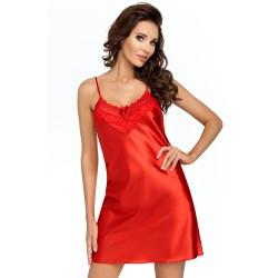 Donna Koszulka Eva Red