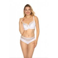 Gaia Figi Adrianna 933P Białe