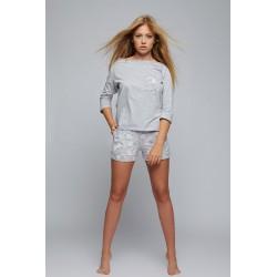 Piżama Jessica