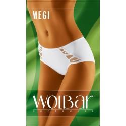 Wol-Bar Figi Megi