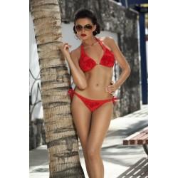 Kostium kąpielowy Kuba (5)