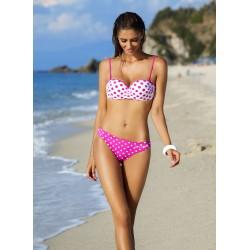 Kostium kąpielowy Riviera (2)