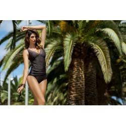 Kostium kąpielowy Malibu (1)