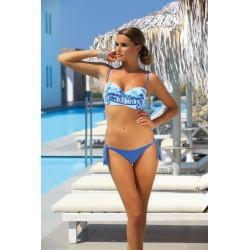 Kostium kąpielowy Palm Springs (1)