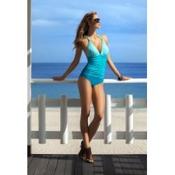 Kostium kąpielowy Bahama (1)