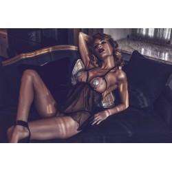 Anais Koszulka Lilith + stringi GRATIS!
