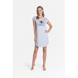 Henderson Ladies Koszulka Timber 38904-09X