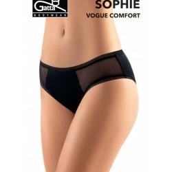 Gatta Figi Sophie Vogue Comfort