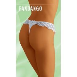 Wol-Bar Stringi Fandango st.