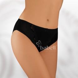 Babell Figi BBL 013 Czarne