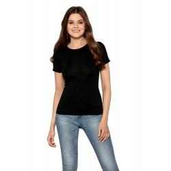 Babell Koszulka Claudia Czarna