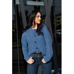 Merribel Sweter Boniqe Jeans