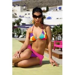 Ewlon Kostium kąpielowy Holiday (7) + Pareo!