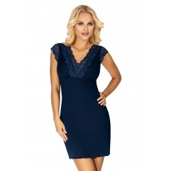 Donna Koszulka Brenda Dark Blue