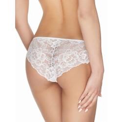 Ewana Figi Glamour 036 Białe