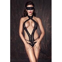 Anais Body Alexandra +...