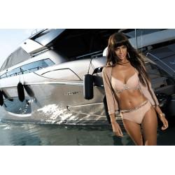 Kinga Figi Cannes II P-273/2