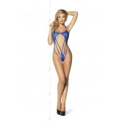 Body Azzure Stripes LD124 +...