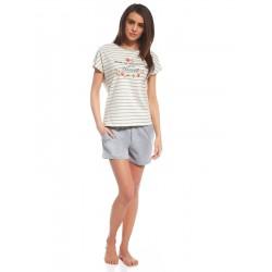 Piżama Provence 053/100