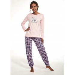 Piżama Scottie 627/229