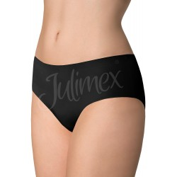 Julimex Figi Simple panty...