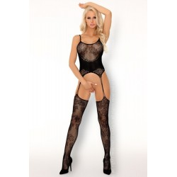 Bodystocking Jeanin