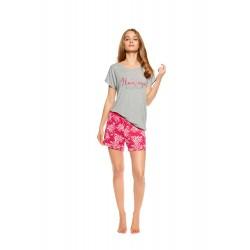 Henderson Ladies Piżama...