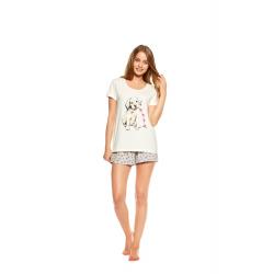 Piżama Tami 36790-01X...