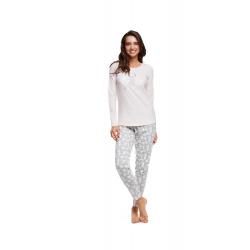 Piżama Hattie 37518-90X